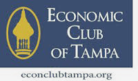 Economic Club of Tampa Logo
