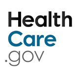 Healthcare.gov Logo