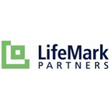 LifeMark Partners Logo