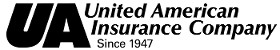 United American Insurance Company Logo